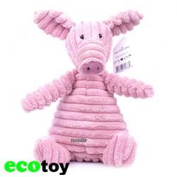"Мягкая игрушка "" Свинка """