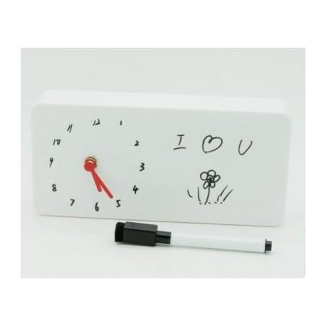 """Ceas de masa """"Memo clock"""""""