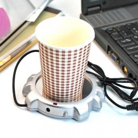 Incalzitor cana USB