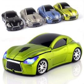 """Mouse automobil """"Infiniti"""""""