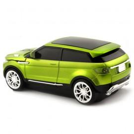 """Компьютерная мышь автомобиль """"Range Rover"""""""