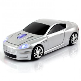 "Mouse automobil ""Aston Martin DB7"""