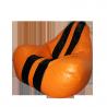 """Бескаркасное кресло """"HiPoly Baby Sport"""""""
