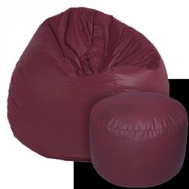 "Кресло мешок Bean bag ""Relaxtime"""