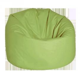 """Кресло мешок Bean bag medium """"Emka Phistachio"""""""