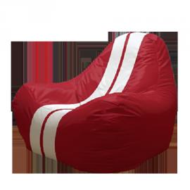Бескаркасное кресло HiPoly