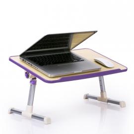 Мобильный столик для ноутбука M401