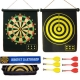 Darts magnetic
