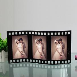 Rama photo 3 - 9 x 13 cm
