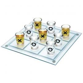 Alco - joc X si 0 (01)