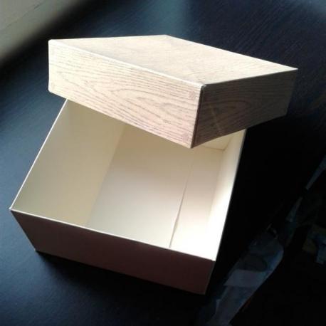 Cutie Pentru Cadou 09 Kiwi
