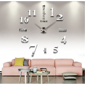 """Ceas de perete """"Max 3-01"""""""