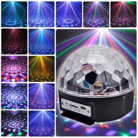Disco Ball (01)