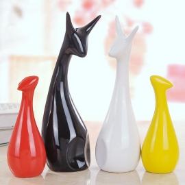 Pisicute ceramice (03)
