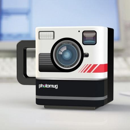 """Cana """"Photomug"""""""