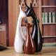 Pisicute ceramice (04)