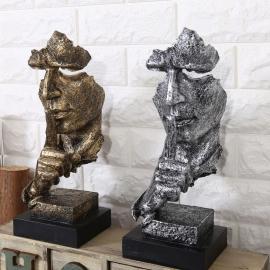 Statueta  E27-16324