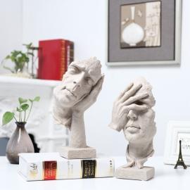 Statueta  A21-16324