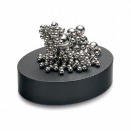 Sculptura magnetica