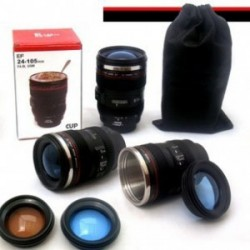 Cana obiectiv EF 24-105 mm f/4L IS USM (004)