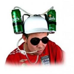 Casca de bere