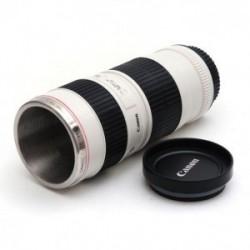 Кружка - Объектив 70-200 mm L (001)
