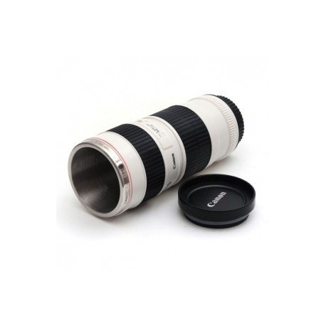 Cana Obiectiv 70-200 mm L (001)