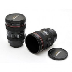 Cana obiectiv EF 24-105 mm f/4L IS USM (001)