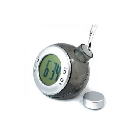"""Водяные часы """"Eco Water Clock"""""""