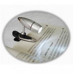 Lanterna pentru citit A4418