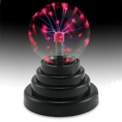 USB Плазменый шар (001)