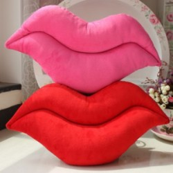 "Подушка ""Kiss"""