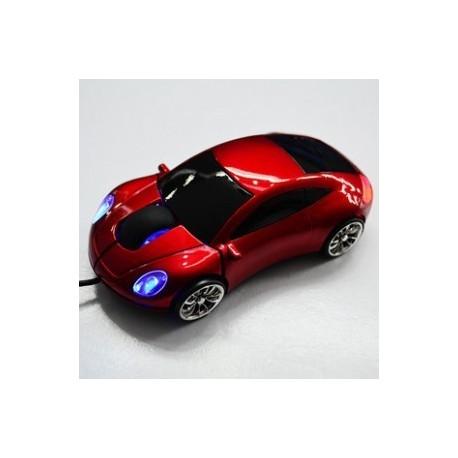 """Mouse automobil """"Porsche"""""""