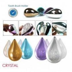 """Подставка для зубных щёток  """"Crystal"""""""