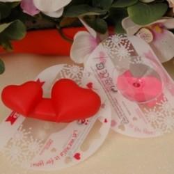 """Подставка для зубных щёток """"Love"""""""