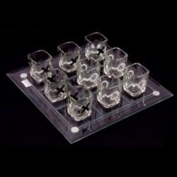 Alco - joc X si 0