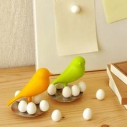 Магниты на холодильник Sparrow Egg Magnet