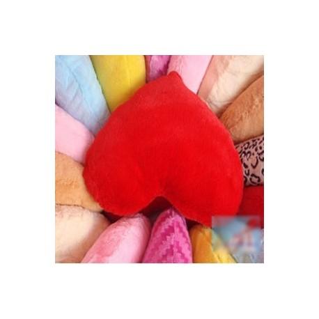 "Подушка ""Sweet heart"""