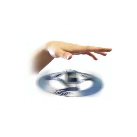 Magic UFO - farfuria zburatoare Magica