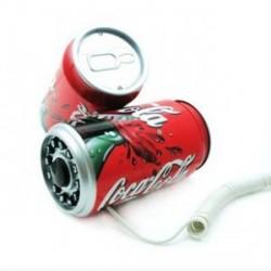 "Telefon ""Coca Cola"""
