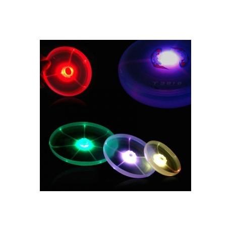 Frisbee UFO T-3918